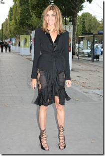 carine_roitfeld_6397_north_320x480