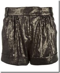 diane-von-furstenberg-dax-sequin-shorts-10045540_219092_330