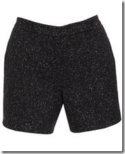 Jill Sandler Tweed Shorts