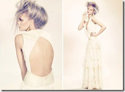 matthew-williamson-gowns-2
