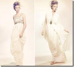 matthew-williamson-gowns