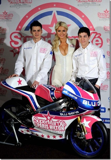 paris-hilton-supermartxe-motorcycle-team-madrid-12282010-13-430x624