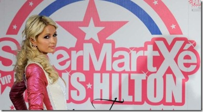 paris-hilton-supermartxe-motorcycle-team-madrid-12282010-19-430x234
