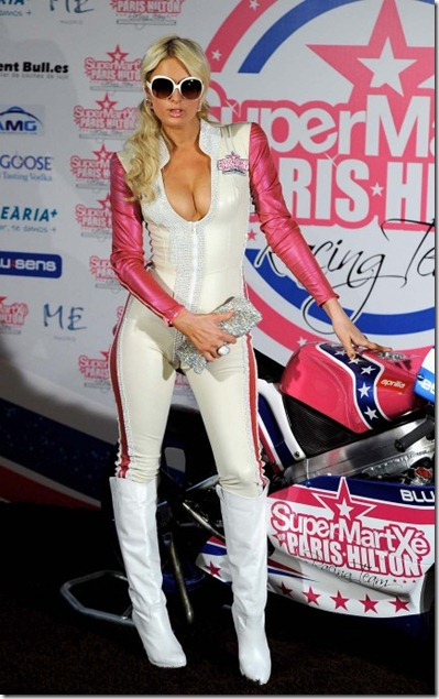 paris-hilton-supermartxe-motorcycle-team-madrid-12282010-21-430x686