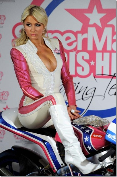 paris-hilton-supermartxe-motorcycle-team-madrid-12282010-27-430x655