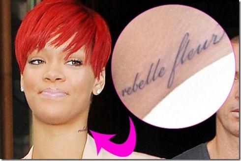 Rihanna-Tattoo-Typo-500x333
