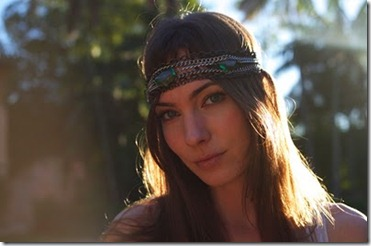 Rock_Goddess_Bohemian