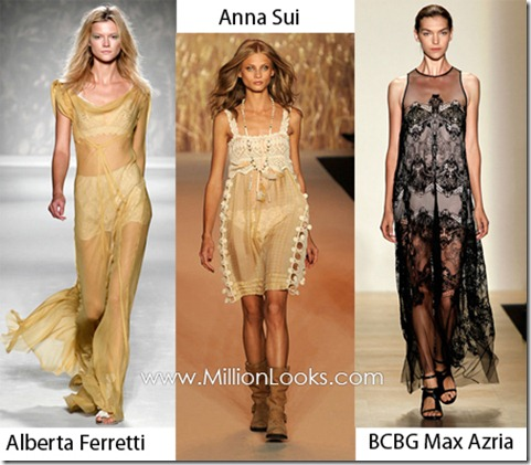 79a70_lace-sheer-fashion-trends-Spring-Summer-2011-3
