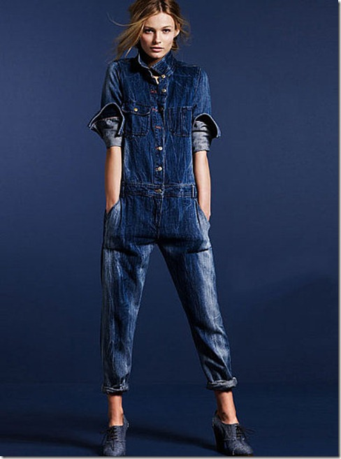 a6228e6a06689471_Denim-Jumper.preview