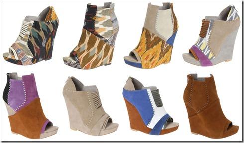 aldo-for-julian-louie-spring-2011-collection