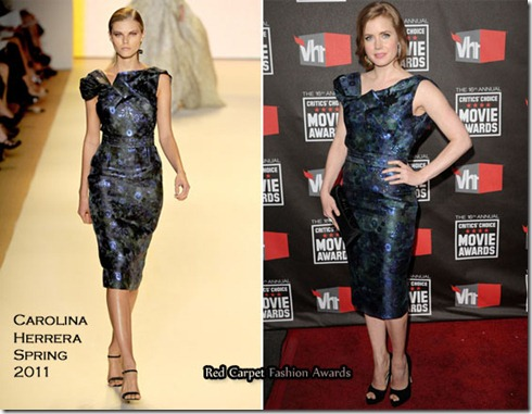 amy-adams-in-carolina-herrera-critic-choice