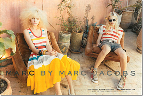andrej-pejic-marc-by-marc-jacobs-600x403