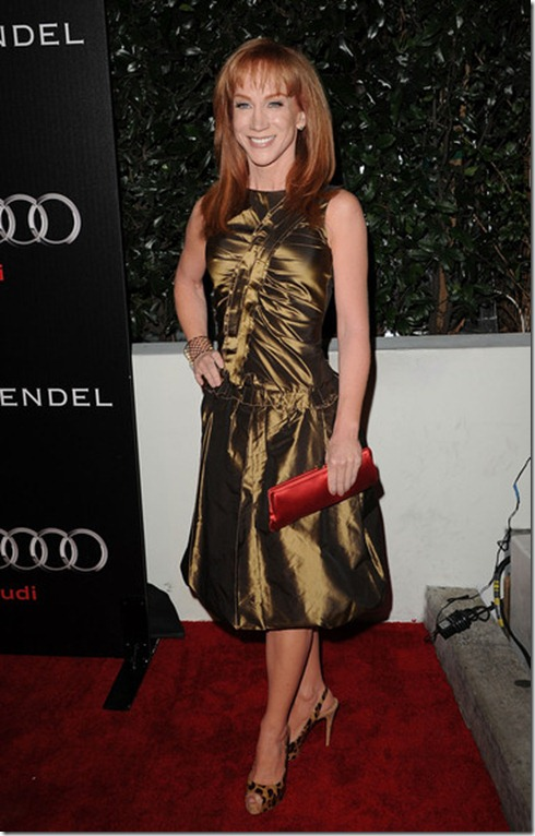 Audi J Mendel Celebrate 2011 Golden Globe GhTH6kUdXYrl