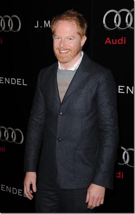 Audi J Mendel Celebrate 2011 Golden Globe ozpAAjDhXiTl