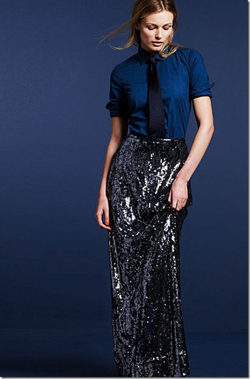 b7b56f27f399675b_sequin-maxi.preview