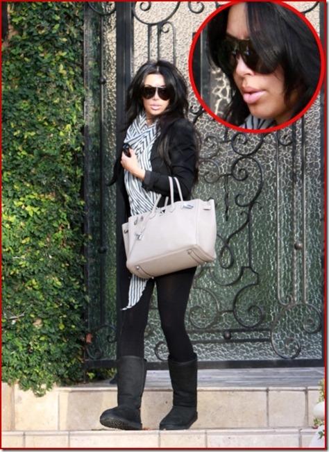 FP_6461740_Kardashian_Kim_FPP_010611