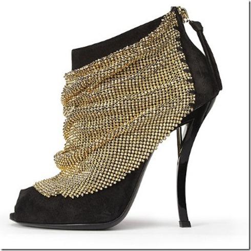 Goddess-shoe_1811575a