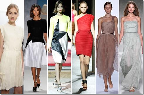 hbz-pleats-trend-spring-2011