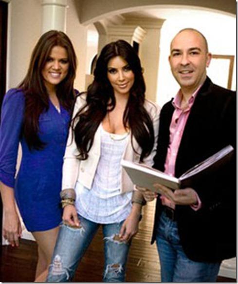 kardashian-kollection (1)