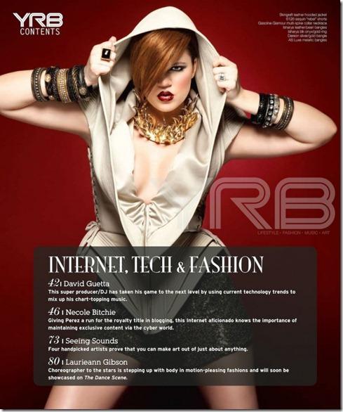 Khloe-Kardashians-racy-spread-in-YRB-Magazine-1-820x984