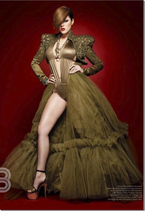 Khloe-Kardashians-racy-spread-in-YRB-Magazine-2-820x1192