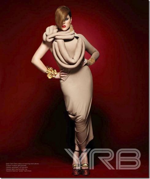 Khloe-Kardashians-racy-spread-in-YRB-Magazine-3-820x984
