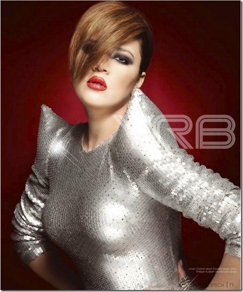Khloe-Kardashians-racy-spread-in-YRB-Magazine-4-820x982