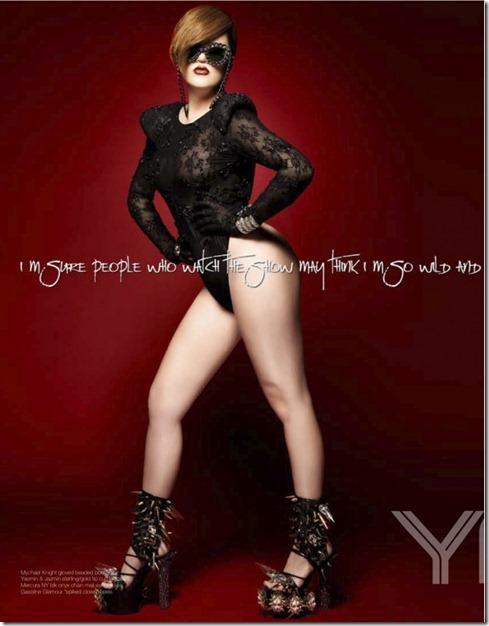 Khloe-Kardashians-racy-spread-in-YRB-Magazine-5-820x1053