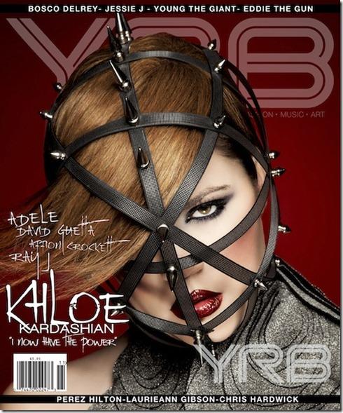 Khloe-Kardashians-racy-spread-in-YRB-Magazine-6