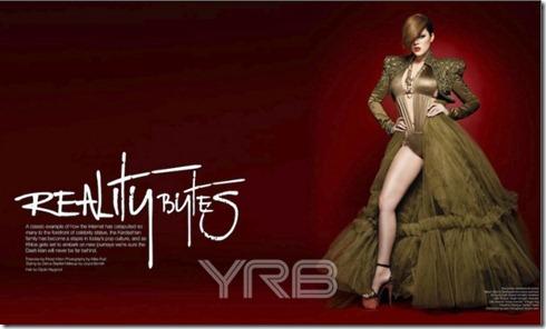 Khloe-Kardashians-racy-spread-in-YRB-Magazine-7-820x493