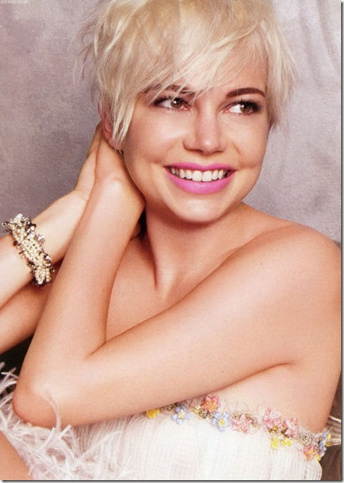 michelle-williams5
