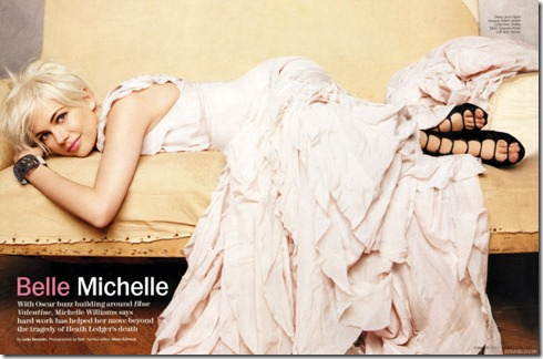 michelle-williams6