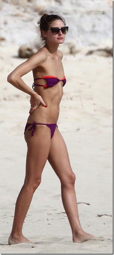 olivia-palermo-bikini-st-barts-02-e1294402099559
