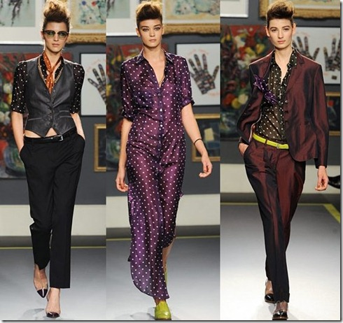 Polka-Dots-Fashion-Trend-SpringSummer-2011-5