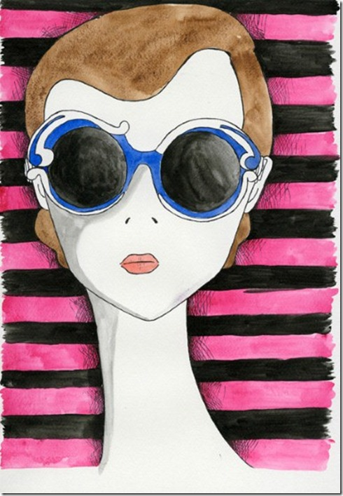 Prada-eyewear-4_1813799a
