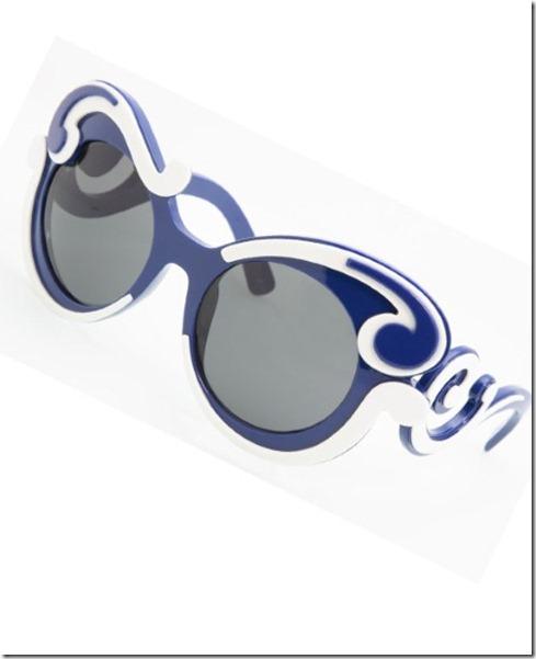 Prada-eyewear-blue_1813770a