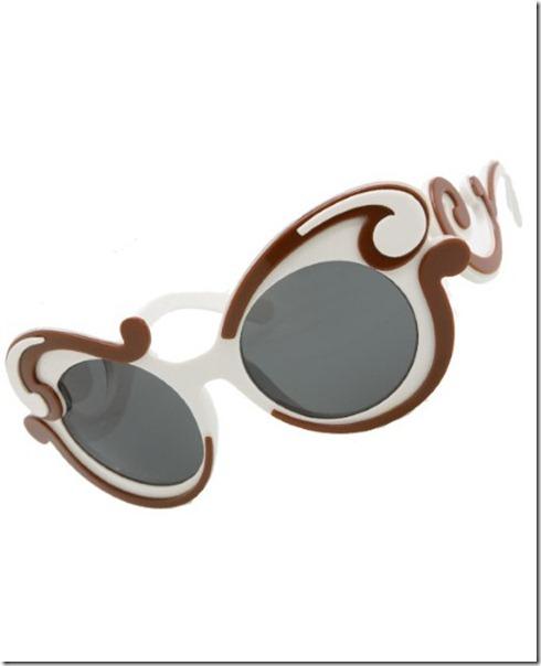 Prada-eyewear-brow_1813797a