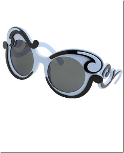 Prada-eyewear-ligh_1813776a