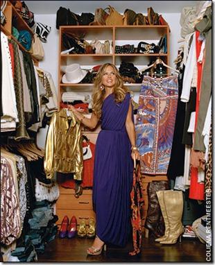 rachel-zoe-in-her-closet