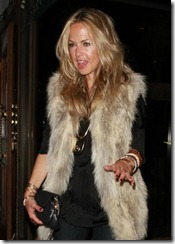 rachel_zoe_bundles_up