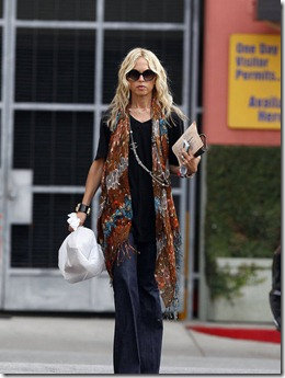 rachel_zoe_needs_to_eat_those_leftovers