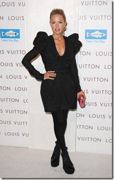Rachel Zoe Opening Louis Vuitton Santa Monica PrZiRDV9yGgl