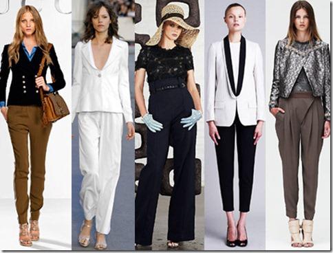 Resort-2011-Trends-Pant-Suit