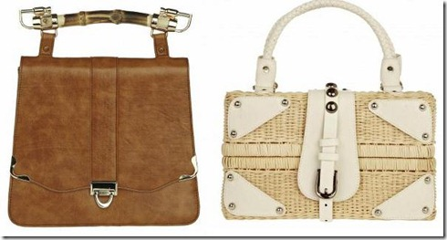 River-Island-Spring-Summer-2011-Bags