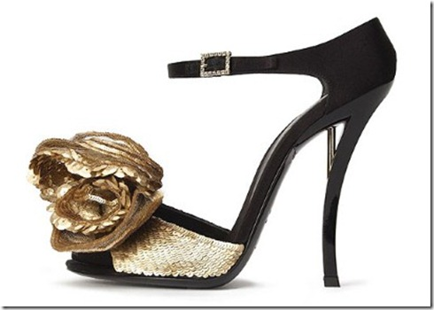 Rose-n_Roll-sandal_1811571a