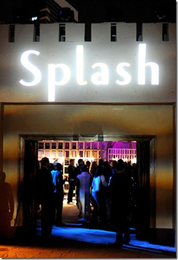 splashxoxo_36_full