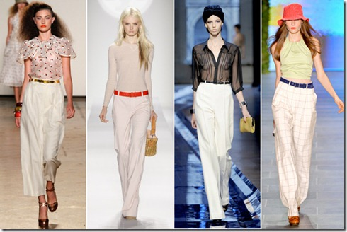 spring-2011-fashion-trends-wide-leg-trousers1