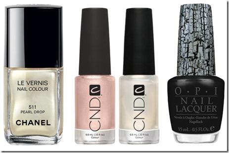 spring-2011-nail-polish-trends-topcoats