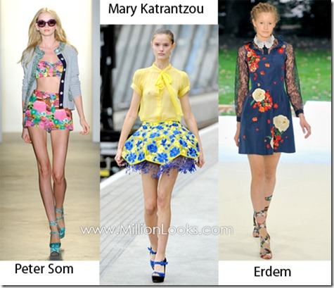 spring-2011-trends-1