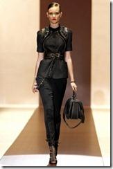 SpringSummer-2011-Pant-Suit-Trends-1